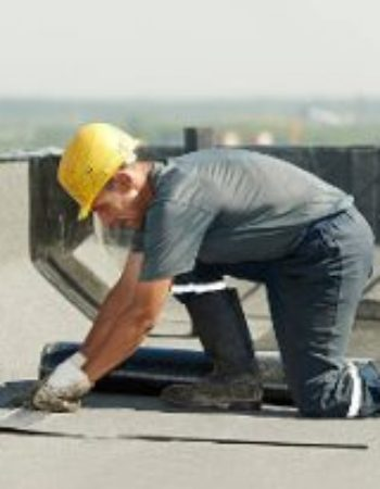 Western Roofing Company